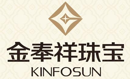 南宁奢侈品珠宝企业网站建设公司