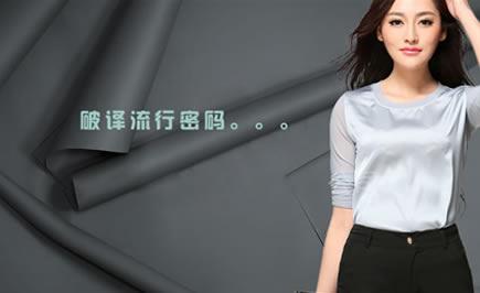 南宁专业的服装类网站建设公司
