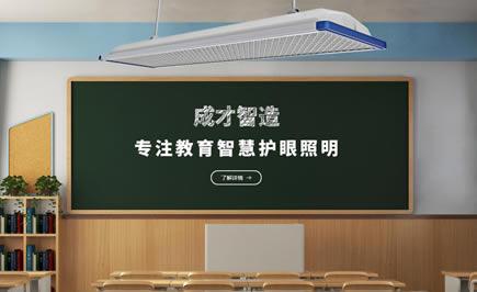 南宁专业的响应式网站建设公司