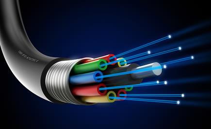 南宁做一个卖光纤的网站多少钱
