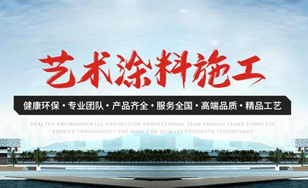 南宁做一个五金行业的网站多少钱