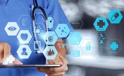南宁专业的医疗器材网站建设公司