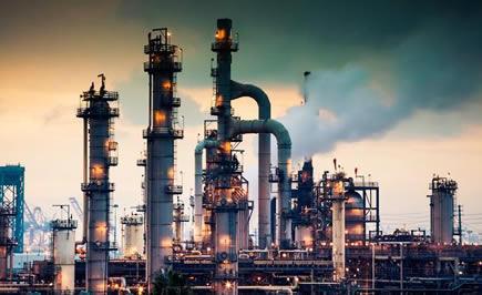 南宁专业的石油网站建设公司